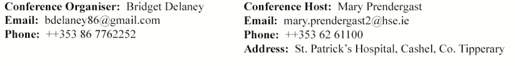 CONTACT DETAILS2